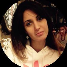 Rouzy User Profile