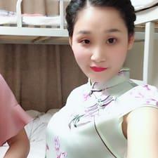 达明 User Profile