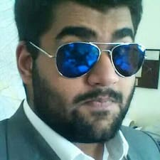 Suhaib Avatar