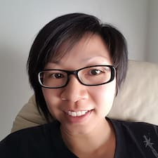 Profil korisnika Thuy-An