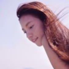 夏 Kullanıcı Profili