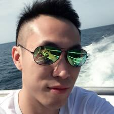 Profil utilisateur de 子明
