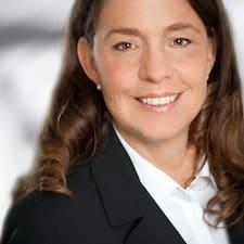 Sonja User Profile