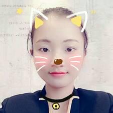 Profilo utente di 卓薇