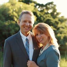 John And Laura Brugerprofil
