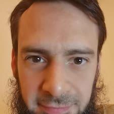Fabien님의 사용자 프로필