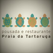 Pousada Praia Da Tartaruga - Profil Użytkownika