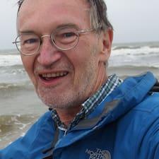 Heinzwerner Kullanıcı Profili