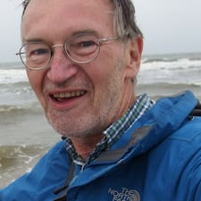 Profil korisnika Heinzwerner