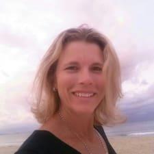 Terri-Anne User Profile