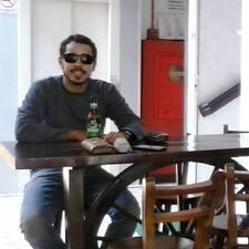 Diego José Fernandes User Profile