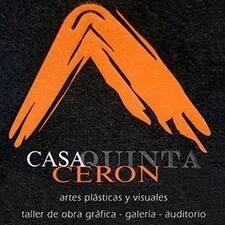 Profil korisnika Casa Quinta Cerón