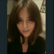 Profil Pengguna Hilit