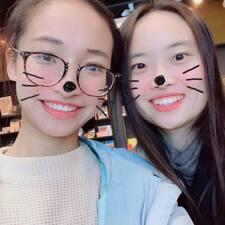 Shuo User Profile