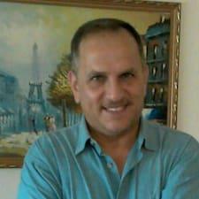 Ayman님의 사용자 프로필
