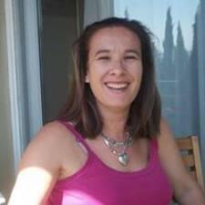 Profil korisnika Veronique