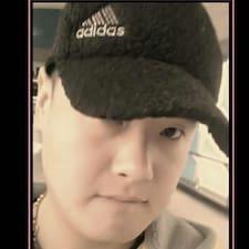小虎 Kullanıcı Profili