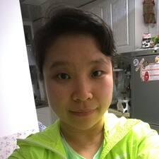 鼎凤 felhasználói profilja