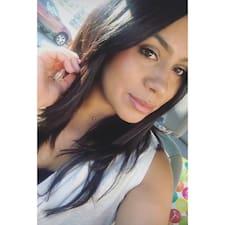 Denisha