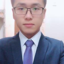 Profilo utente di 俊锋