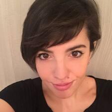 Profilo utente di Leonetta