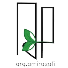 Perfil do utilizador de Aysheh Amira