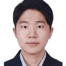 민구 User Profile