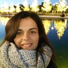 Rania Kullanıcı Profili