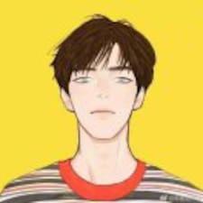 陈富初 User Profile