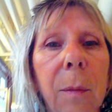 Profil korisnika Lina