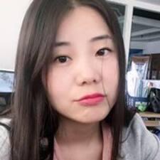 Profil korisnika 芳平