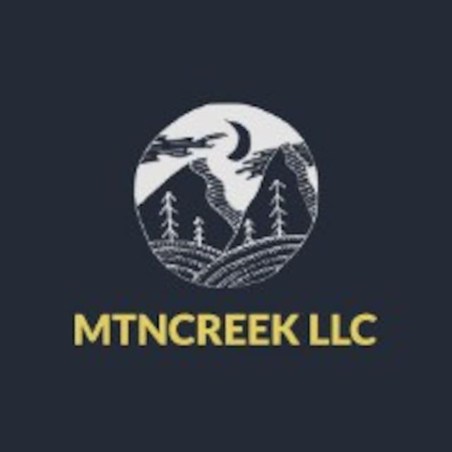 Mtncreek LLC's guidebook