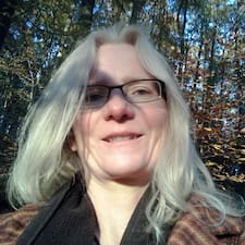Katrin Brugerprofil