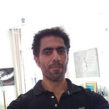 Profilo utente di Kamel