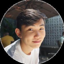 Tianyou User Profile