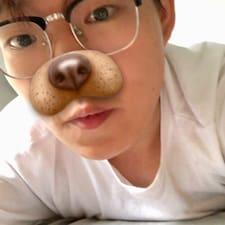 Haoyu User Profile