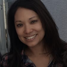 Zandra User Profile
