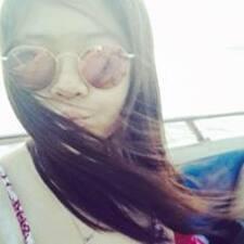 Zeng User Profile