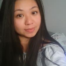Profil Pengguna Mimi