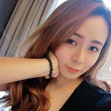 Fang Ming User Profile