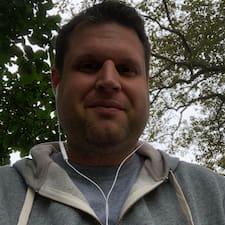 Joseph S. User Profile