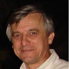 Heinz Arthur - Profil Użytkownika