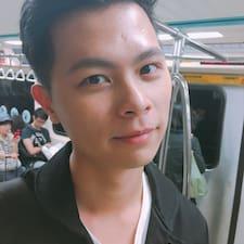 Chung Po - Profil Użytkownika