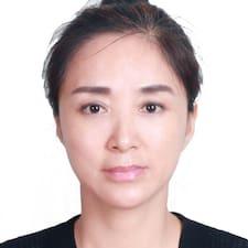 Profil utilisateur de 瑞芳