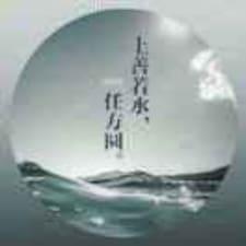 Profilo utente di 雨dē印記
