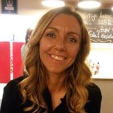Janette Brugerprofil