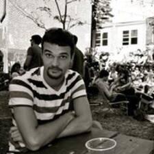 Kurt - Profil Użytkownika
