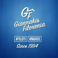 Giannakis