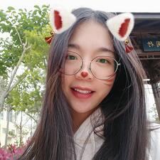 俊贤 User Profile