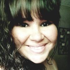 Joslynn - Uživatelský profil